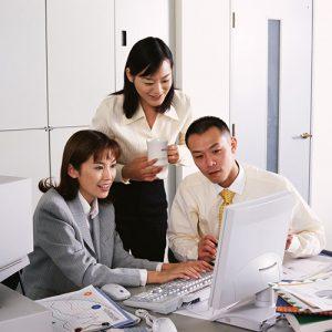 Tư vấn thiết kế Trường Tuyền