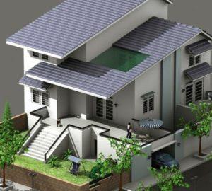 Xây dựng Trường Tuyền