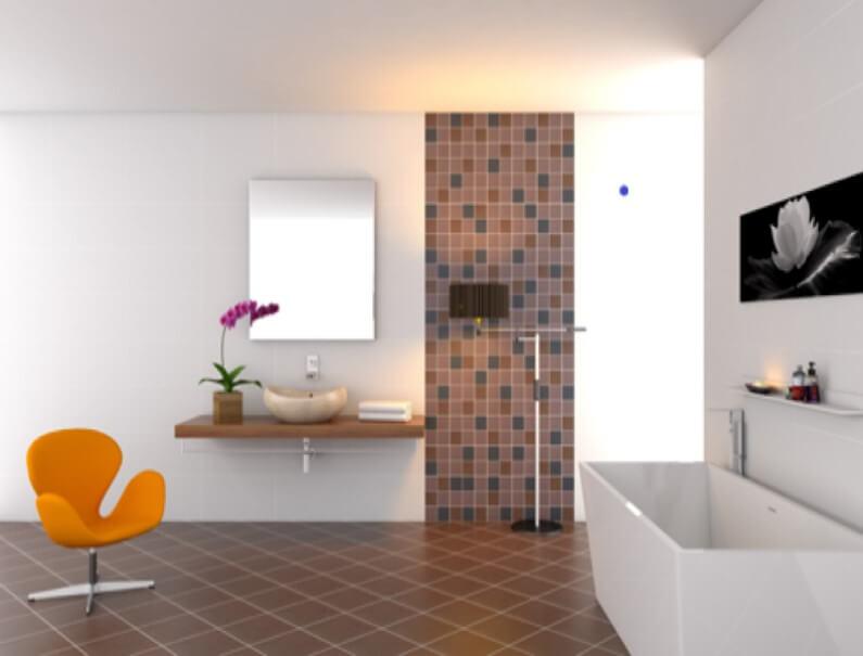 Nhà Tắm 5